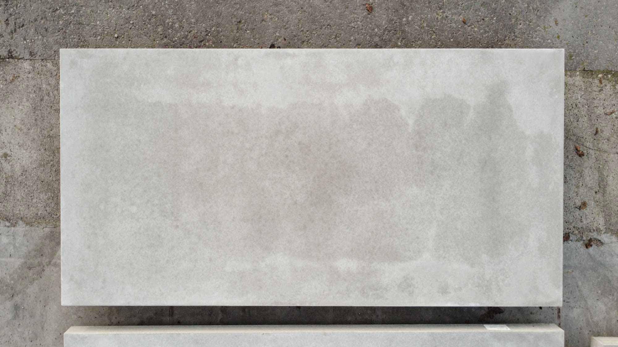 Betonvloeren antislip betonplaten