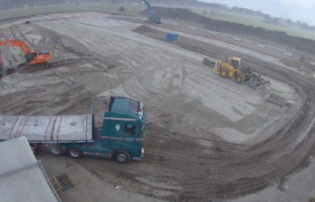 gvanbeekenzn_betonindustrie_brink_staal_01