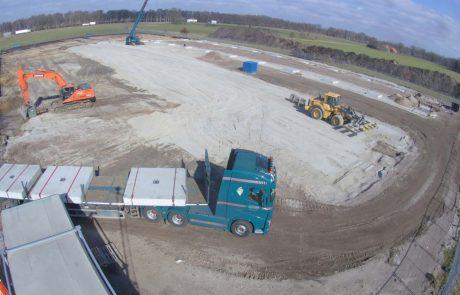 gvanbeekenzn_betonindustrie_brink_staal_02