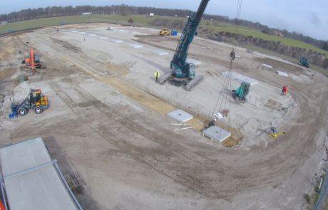 gvanbeekenzn_betonindustrie_brink_staal_03