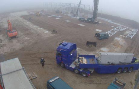 gvanbeekenzn_betonindustrie_brink_staal_04