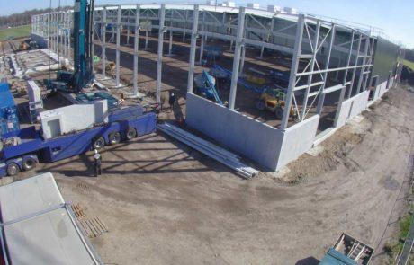 gvanbeekenzn_betonindustrie_brink_staal_06