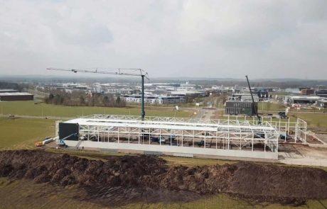 gvanbeekenzn_betonindustrie_brink_staal_07