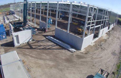gvanbeekenzn_betonindustrie_brink_staal_08