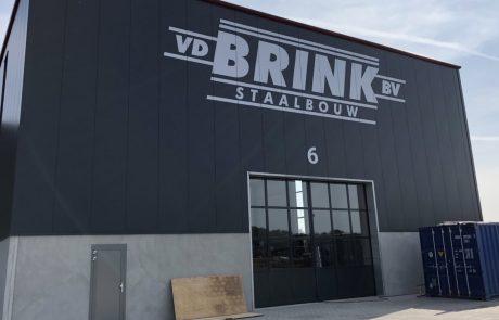 gvanbeekenzn_betonindustrie_brink_staal_10
