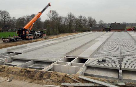 gvanbeekenzn_betonindustrie_mulderij_speuld_2