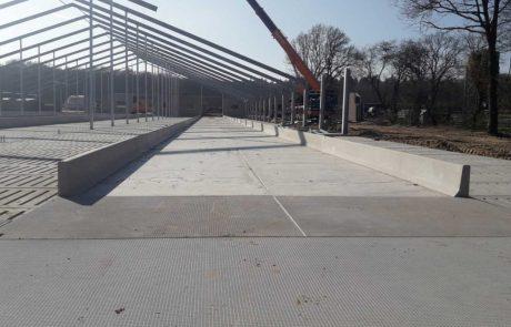 gvanbeekenzn_betonindustrie_mulderij_speuld_5