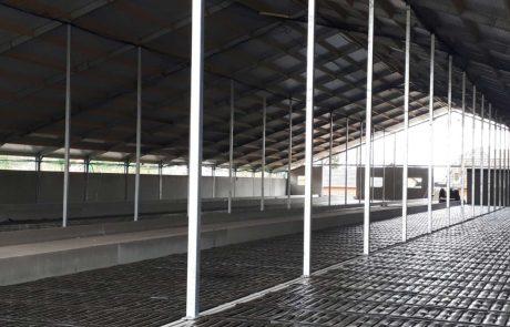 gvanbeekenzn_betonindustrie_mulderij_speuld_6