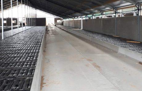 gvanbeekenzn_betonindustrie_mulderij_speuld_7